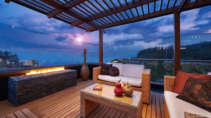 Terrace Pergola Dec Min.jpg