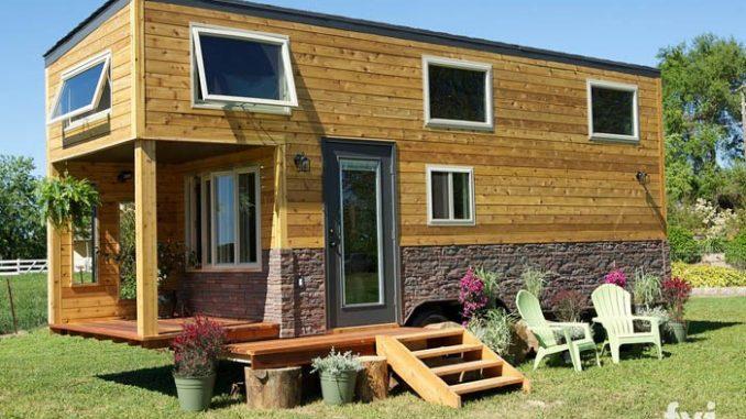 Tiny House Fyi.jpg