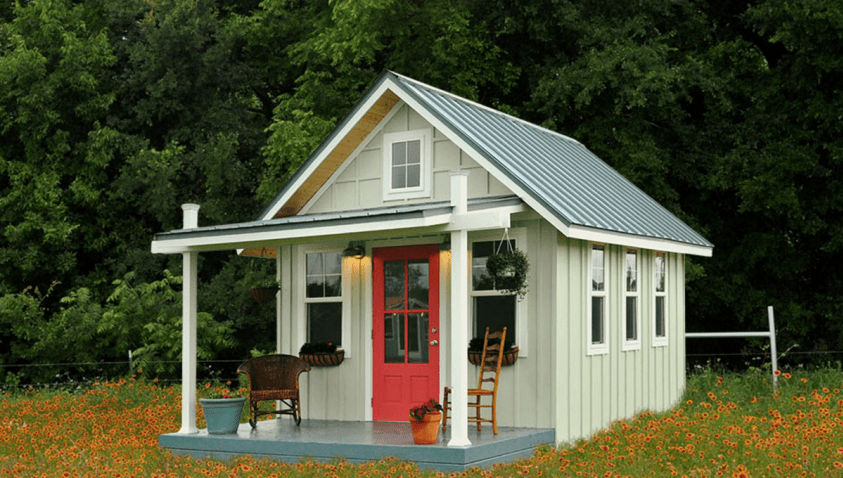 tiny-houses-detachable-green-room-systems