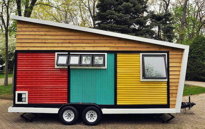 toybox-tiny-home