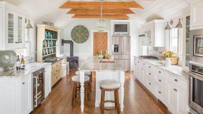 White Kitchens .jpg